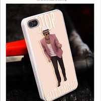 Bruno Mars, Upton Funk iPhone for 4 5 5c 6 Plus Case, Samsung Galaxy for S3 S4 S5 Note 3 4 Case, iPod for 4 5 Case, HtC One for M7 M8 and Nexus Case