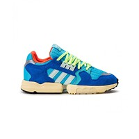 Adidas Originals Men's ZX Torsion