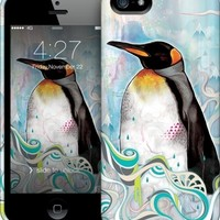 King iPhone by Mat Miller | Nuvango