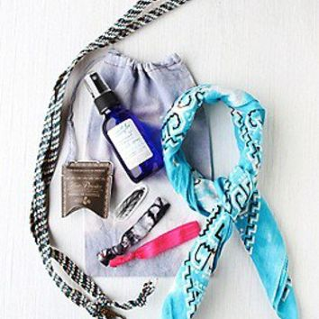 Survival Pack at Free People Clothing Boutique