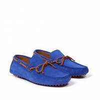 Moccasin Shoes - Shoes & Flip Flops - Shop by product - Accessories | Hackett