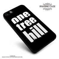 One Tree Hill case cover for iphone, ipod, ipad and galaxy series
