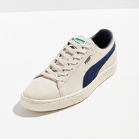 Puma Suede Classic Archive Sneaker | Urban Outfitters