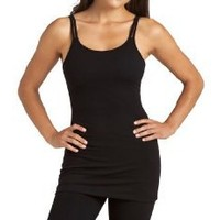 Beyond Yoga Women's Double Strap Tank