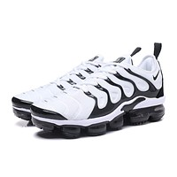 Nike Air Vapormax Plus 2018 TN New Colors white black 40-45