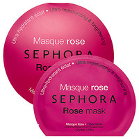 Face Mask - SEPHORA COLLECTION | Sephora