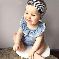 Baby Girls Clothes Set Suit Kids Clothing Infant Clothing Casual Baby Girl Clothing Set Toddler Girl Clothing
