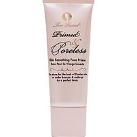 Too Faced Primed and Poreless 35ml