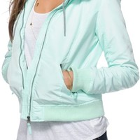 Empyre Olympia Insulated Jacket