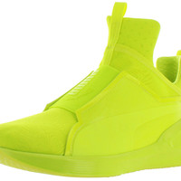 Puma Fierce Bright Kylie Jenner Womens Hightop Sneakers