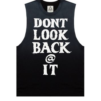 UNIF   DON'T LOOK BACK