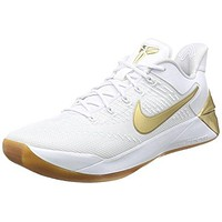 Nike Mens Kobe A.D. Basketball Shoes