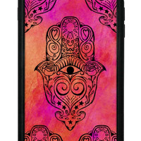 Hamsa iPhone 6 Plus/6s Plus Case
