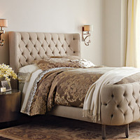 Shop Our Bedrooms - Bedroom - Furniture - Horchow