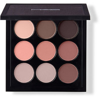Eyeshadow X 9 - Dusky Rose | Ulta Beauty