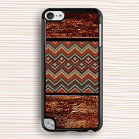 old wood grain ipod case,knit pattern ipod 4 case,art wood grain ipod 5 case,art wood grain touch 4 case,old wood grain touch 5 case,wood grain design ipod touch 4 case,old wood grain pattern ipod touch 5 case