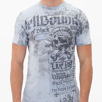 Affliction Renegade Bound T-Shirt