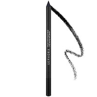 SEPHORA COLLECTION Long Lasting Kohl Pencil (0.046 oz