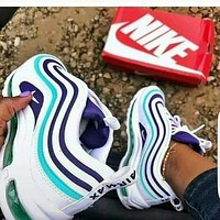 Nike Air Max 97 Ultra Baitie Sneakers Sport Shoes