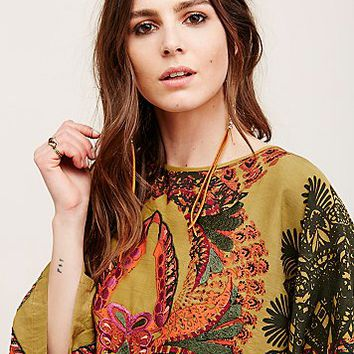 Free People Out of This World Mini