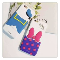 Phone Case for Iphone 6 and Iphone 6S = 5991380737