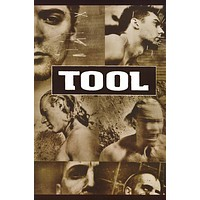 Tool Pins and Needles Poster 24x33