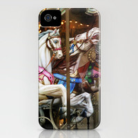 Childhood iPhone Case by PetekDesign | Society6