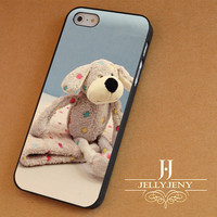 Compare Funny Army iPhone 4 5 5c 6 Plus Case | Samsung Galaxy S3 S4 S5 Note 3 4 Case | iPod 4 5 Case | HtC One M7 M8