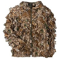 Clearance RedHead 3D Evolution Hunting Jacket for Men