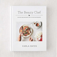 The Beauty Chef By Carla Oates   Urban Outfitters