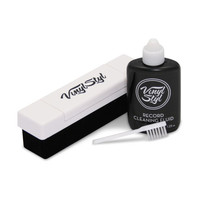 Vinyl Styl: Deep Cleaning System (Record Cleaning Kit)