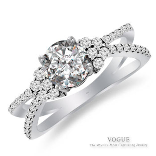 Highly Recommended Ravishing Colour Elegant Women Gift Wedding Rings B69 Other Fine Rings