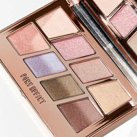 Pony Effect Master Duochrome Eye Palette | Urban Outfitters