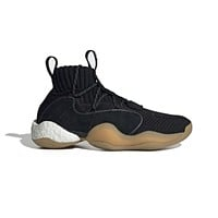"""Adidas Men's Crazy BYW PRD Pharrell """"Now is Her Time"""""""