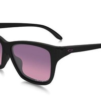Oakley Hold On