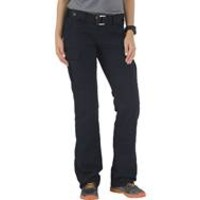 5.11 Women's Stryke Pants Flex-Tac Polyester Cotton Ripstop