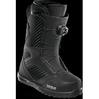 Thirtytwo Shifty BOA Women's Snowboard Boots