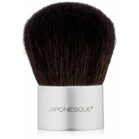 Japonesque Bronzer Brush