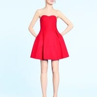 madison ave. collection zurie dress - kate spade new york