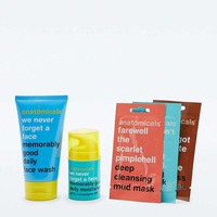 Anatomicals Be Beautiful Kit - Urban Outfitters