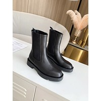 Givenchy Women's 2021 NEW ARRIVALS Fashion Boots Shoes