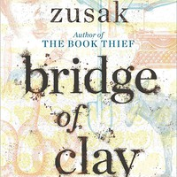Amazon.com: Bridge of Clay eBook: Markus Zusak: Kindle Store