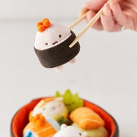 Stuffed Sushi Bowl | Urban Outfitters