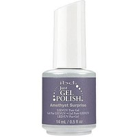IBD Just Gel Polish Amethyst Surprise - #56546