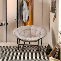 Checkerboard Printed Rug | Urban Outfitters