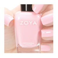 Zoya Dot from the Awaken Collection: Pastel, Spring 2014 Nail Polish Colors