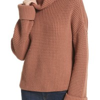 Free People Park City Pullover | Nordstrom