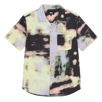 Leary Shirt
