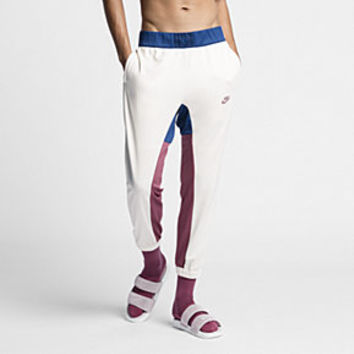 The NikeLab x Pigalle Track Pants.