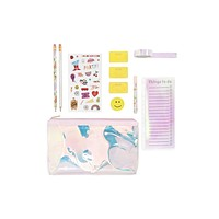 Ultimate Planner Pack - Pearlescent